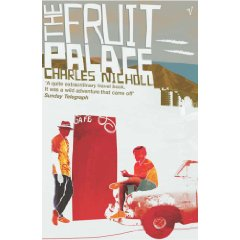 The Fruit Palace